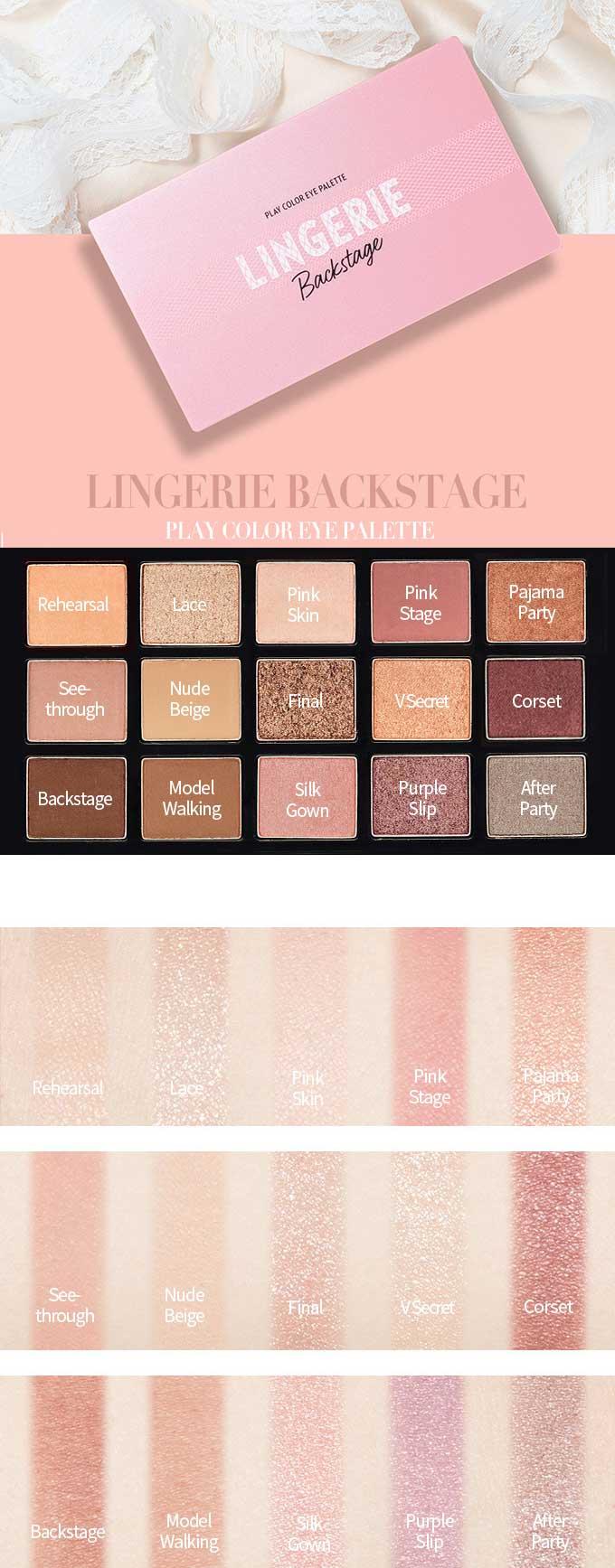 Korean Cosmetics - missBeautyKorea, Find Your Beauty