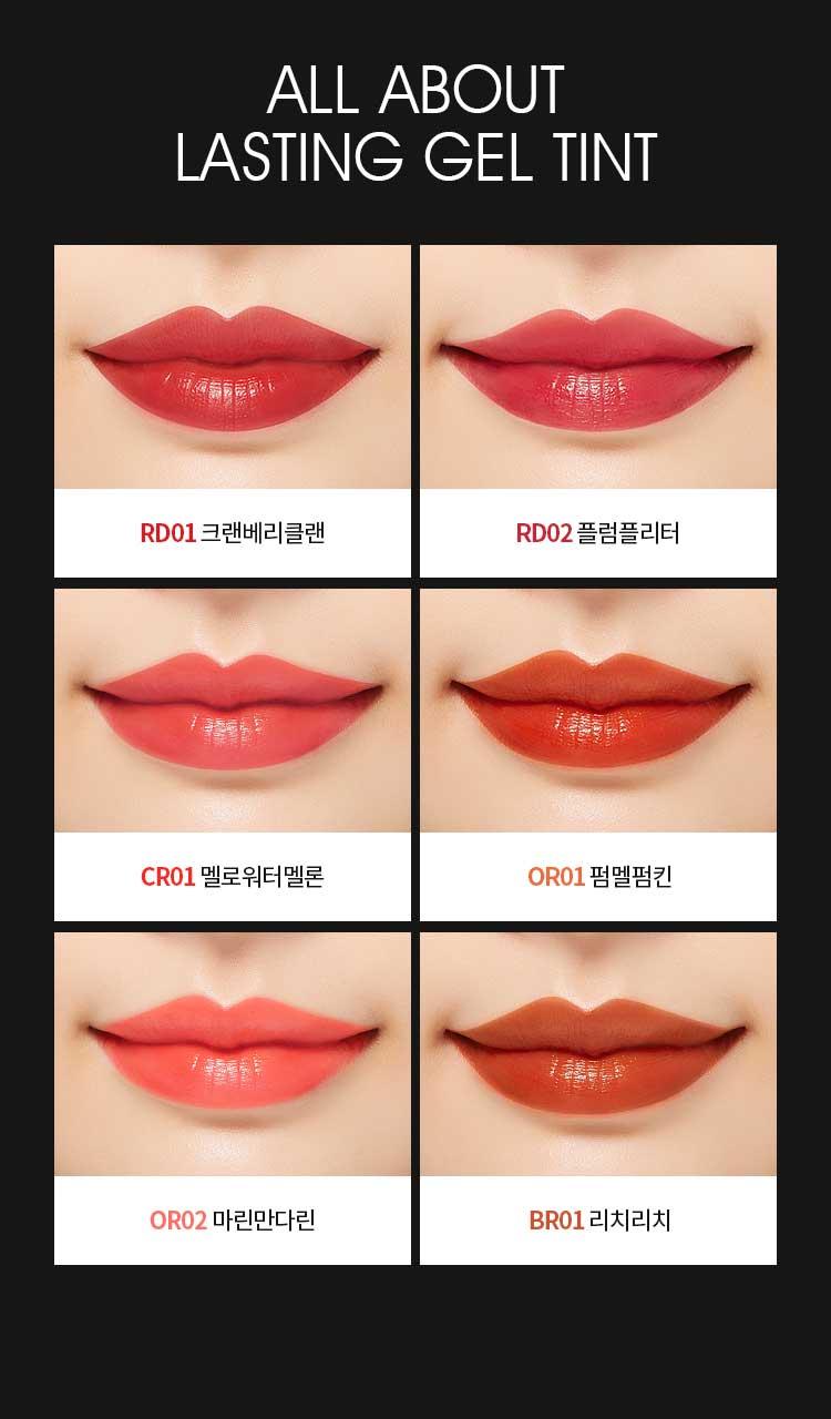 Korean Cosmetics - MissBeautyKorea Find Your Beauty