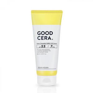 HolikaHolika Good Cera Super Ceramide Family Oil Cream 200ml