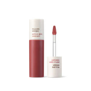 Innisfree [Like It Color] Light Fit Lip Lacqure 3.0g #Sunkissed July