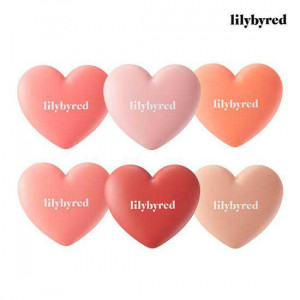 Lilybyred Love Beam Cheek (AD)