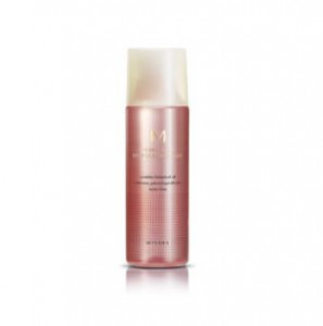 Missha Perfect BB Deep Cleansing Oil 105ml