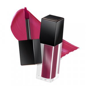 APIEU Color Lip Stain Gel Tint 4.4g [#PK01 Go-Retro]