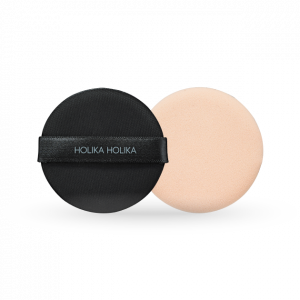HOLIKA HOLIKA Magic Tool Premium Cover Air Puff 1ea