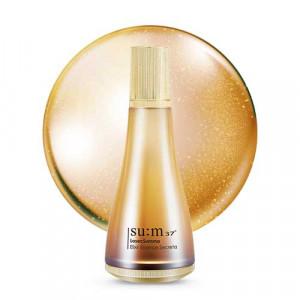 SUM37 LosecSumma Elixir Essence Secréta 150ml
