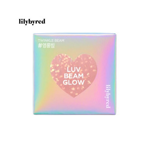 Lilybyred Love Beam Glow