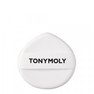 TONYMOLY Big Air Puff 1ea
