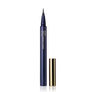 IOPE Perfect Defining Eyeliner 0.6g