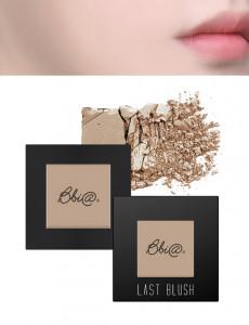 BBIA [New Color] Last Blush 5.2g