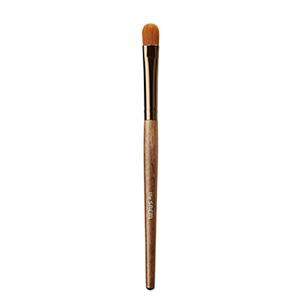 The Saem Large Eyeshadow Brush 7PI