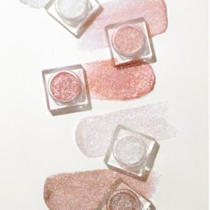 Glint Glitter Gel 3.8g
