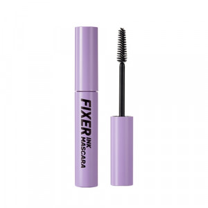 Peripera Ink Setting Mascara Fixer 6g