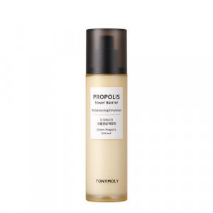 TONYMOLY Propolis Tower Barrier Build Up Rebalancing Emulsion 140ml
