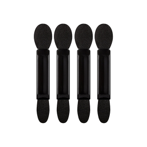 Missha Artistool Shadow Mini tip 4PCS