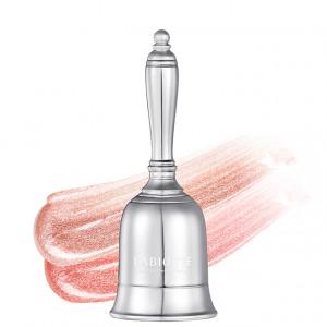 LABIOTTE  Momentique Handbell Liquid Liner [Glitter] 3.5g