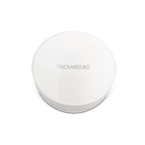 TROIAREUKE H+ Healing Cushion SPF50+ PA++++ 15g