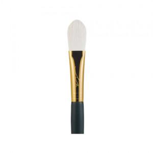 okhee Spot Powder Brush [PIV02] 1ea