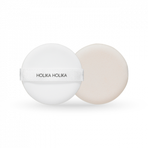 HOLIKA HOLIKA Magic Tool Premium Hydro Air Puff 1ea