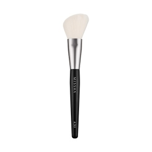 Missha Artistool Cheek & Shedding Brush #203
