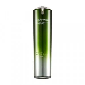 Nature Republic Ginseng Royal Silk Emulsion 120ml