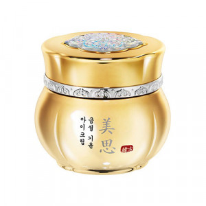 Missha Misa Geumsul Giyun Eye Cream 30ml