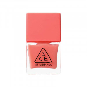 STYLENANDA 3CE Nail Lacquer #CR01 9ml