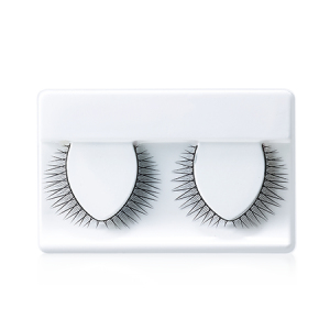 Innisfree Special Eyelashes 2ea