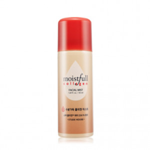 Etude House Moistfull Collagen mist 50ml