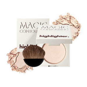 ARITAUM Magic Contouring Highlighter 7.5g