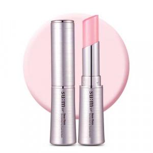 SUM37 Dear Flora Enchanted Lip Essential Balm