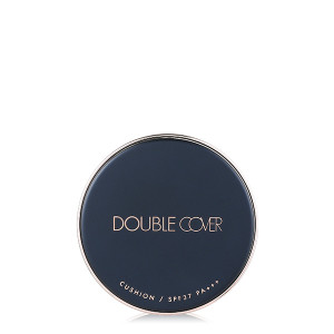 TONYMOLY Double Cover Cushion SPF37 PA+++ 13g