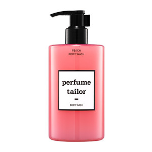 Aritaum Perfume Tailor Body Wash 300ml