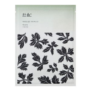 Hanyul Like a Nature Sheet Mask 1pcs