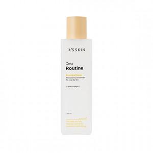 It's Skin Cera Routine Essential  Toner 200ml