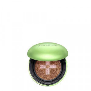 TONYMOLY The Shocking Cushion Trouble Cover SPF50+ PA++++ 15g