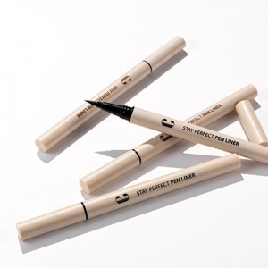 CLIO Stay Perfect Pen Liner 1g