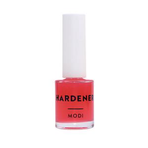 Aritaum MODI Hardener 10ml