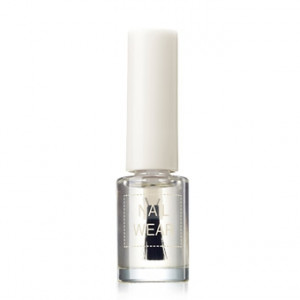 The Saem Nail Wear Peel Off Base 7ml