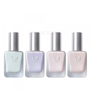 VDIVOV Silk Wear Make Up Base SPF34 PA++ 30ml