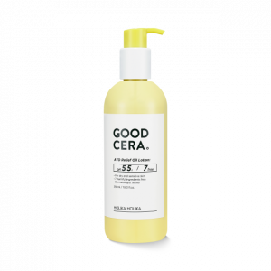 HolikaHolika Good Cera Ato Relief Oil Lotion 350ml