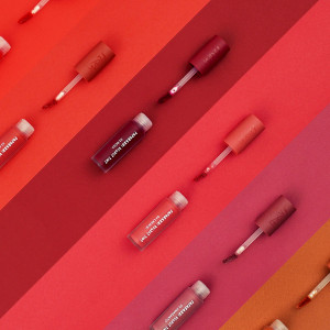 Shionle Paparazzi Velvet Tint 4.5ml