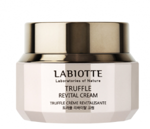 LABIOTTE Truffle Revital Cream 50ml