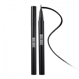 WAKEMAKE Any Proof Eye Liner 0.6g