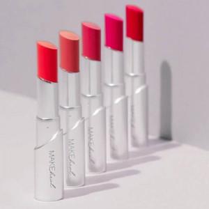 Makeheal Air Jet Velvet Vivid Lipstick 4g