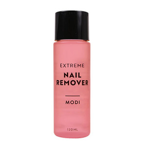 ARITAUM Modi Nail Remover Extream 120ml
