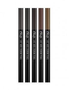 BBIA Last Auto Eyebrow Pencil 0.18g