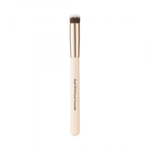 Etude House My Beauty Tool Brush 112 Concealer Full Cover