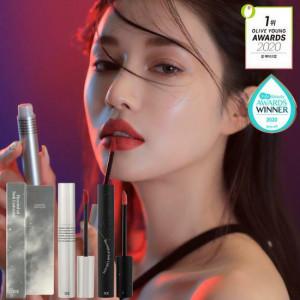 STYLENANDA 3CE Record Of Soft Universe Velvet Lip Tint 4g