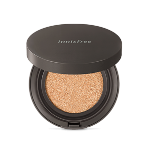 Innisfree Skinny Coverfit Cushion 14g