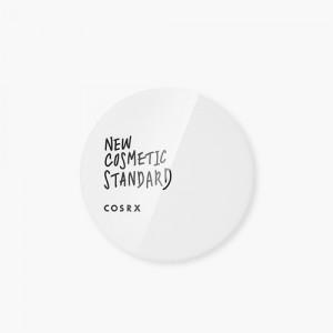 [R] COSRX Standard Pad Case 1ea